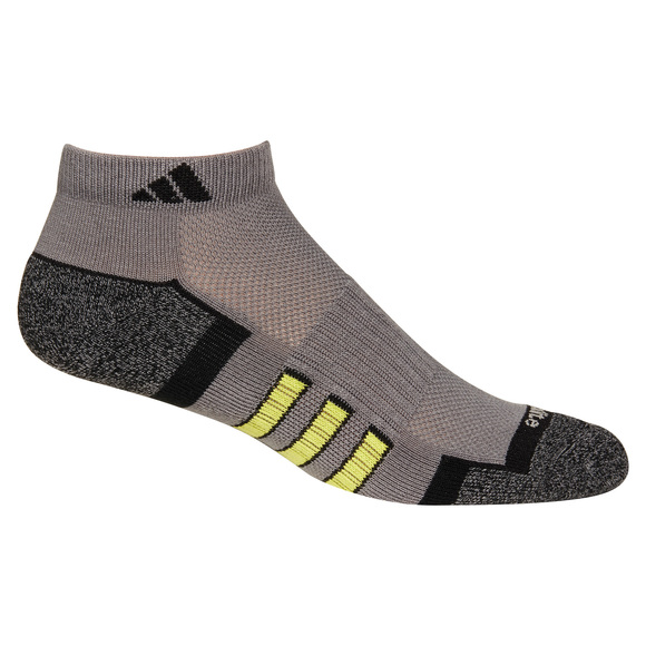 Climalite II Low Cut - Men's Half-Cushioned Ankle Socks