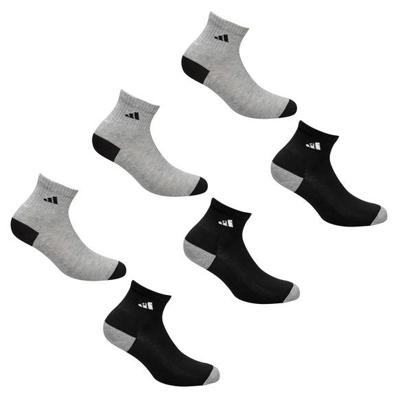 Performance - Boy's Socks