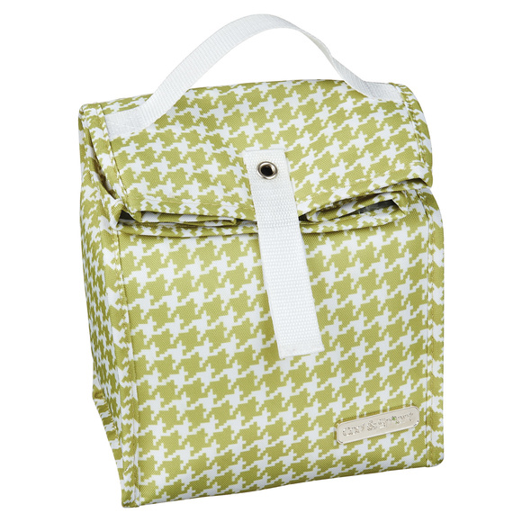 CST 105 - Insulated lunch bag