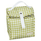 CST 105 - Insulated lunch bag - 0