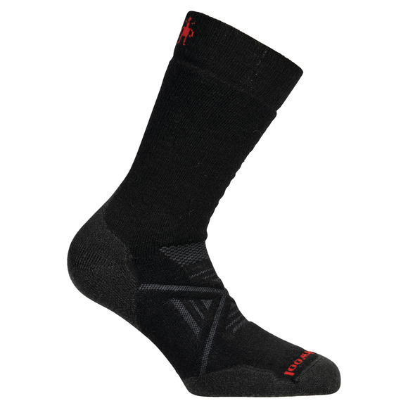 PhD Nordic Medium - Men's Cushioned Socks