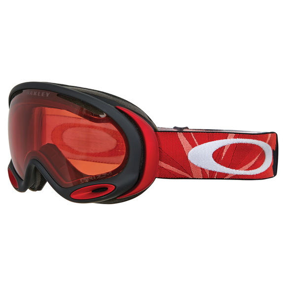 A-Frame 2.0 - Men's Winter Sports Goggles