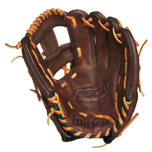 Fusion - Adult's Fielder's Glove
