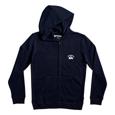 Boroka Gap Zip-Up - Boys' Hoodie