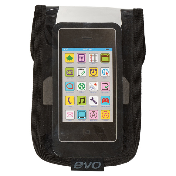 E-Cargo - Smart Phone Frame Case