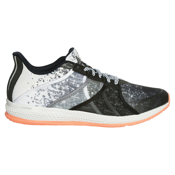 Gymbreaker Bounce - Women's Training Shoes