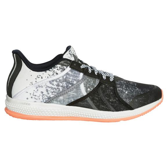 Gymbreaker Bounce - Chaussures d'entraînement pour femme