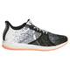 Gymbreaker Bounce - Chaussures d'entraînement pour femme   - 0
