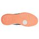 Gymbreaker Bounce - Chaussures d'entraînement pour femme   - 1