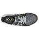 Gymbreaker Bounce - Chaussures d'entraînement pour femme   - 2