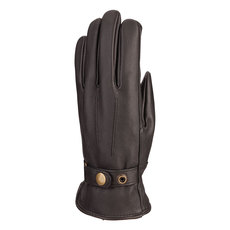 Thinsulate - Men's Leather Gloves