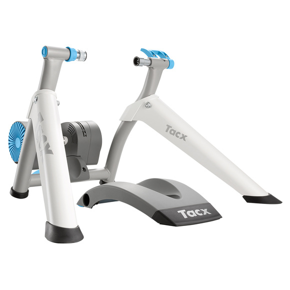 Vortex Smart - Cycle Trainer