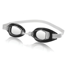 Sprint - Adult Swimming Goggles