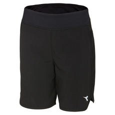 Everyday Jr - Girls' Shorts