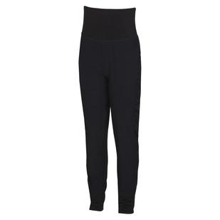 Dance - Girl's Pants