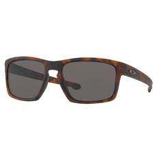 Sliver Warm Gray - Adult Sunglasses