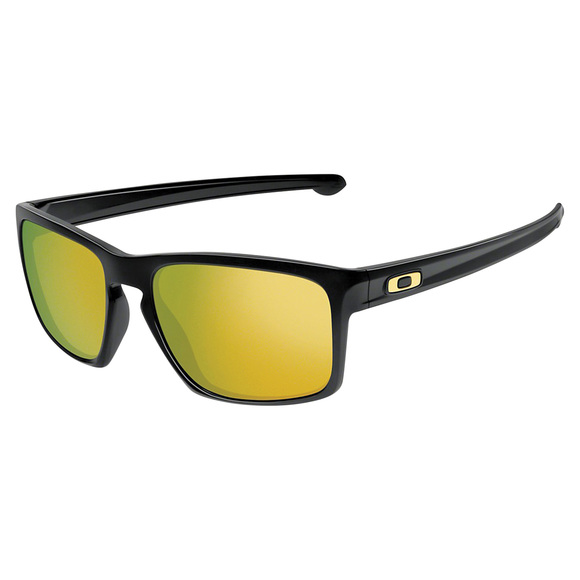 Sliver - Adult Sunglasses