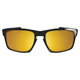 Sliver - Adult Sunglasses - 1