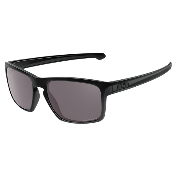 Sliver Prizm Daily Polarized - Adult Sunglasses