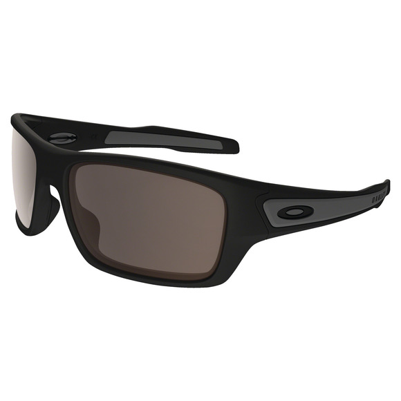 Turbine - Adult Sunglasses