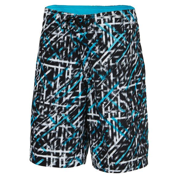 Brush - Men's Swim Shorts