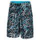 Brush - Men's Swim Shorts  - 0