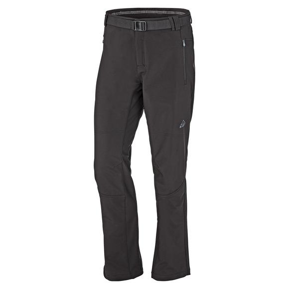 Shalda - Men's Softshell Pants