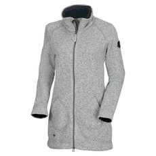 Paulista -  Women's Stretch Fleece Jacket