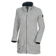 Paulista -  Women's Stretch Fleece Jacket   - 0