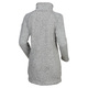 Paulista -  Women's Stretch Fleece Jacket   - 1