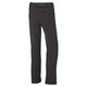 Shalda - Women's Fitted Pants  - 1