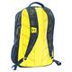 Hustle II - Unisex Backpack   - 1