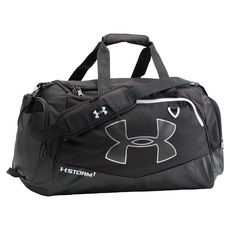 Undeniable II MD - Duffle Bag