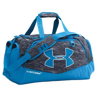 Undeniable II MD - Unisex Duffle Bag