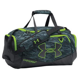 Undeniable II SM - Unisex Duffle Bag