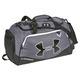 Undeniable II SM - Unisex Duffle Bag     - 0