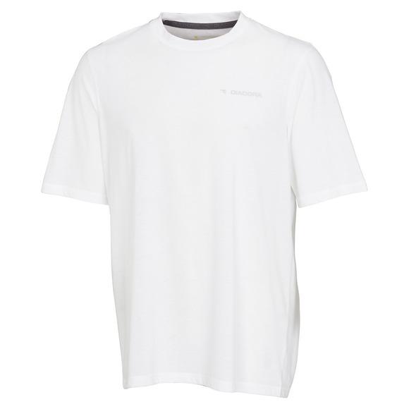 Tech - T-shirt pour homme