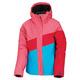 Bolivia - Manteau pour fille - 0