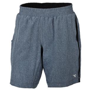 Balanced - Men's Shorts