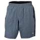 Balanced - Men's Shorts  - 0