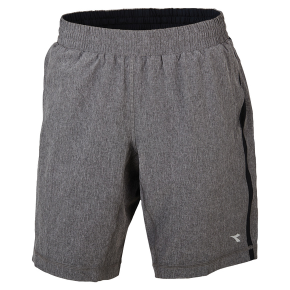 Balanced - Men's Shorts