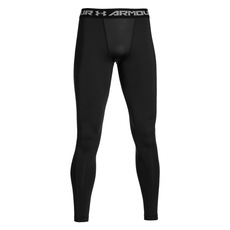ColdGear Armour - Men's Compression Tights
