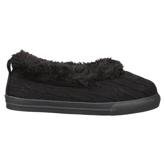 Mad Crush - Women's Slippers