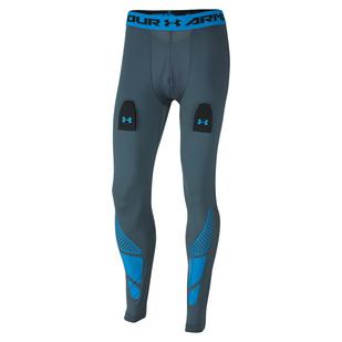 Purestrike 1258586 - Men's Compression Pants