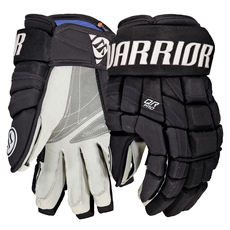 Covert QR Pro - Senior Hockey Gloves