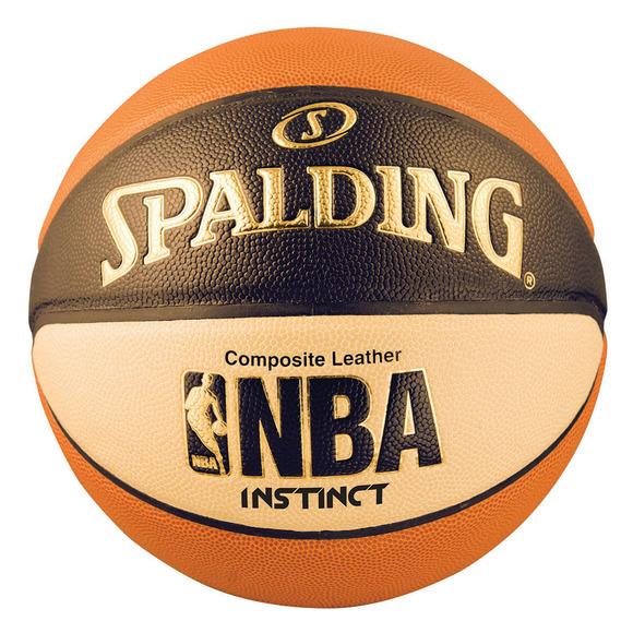 NBA Instinct - Basketball