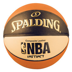 NBA Instinct - Basketball