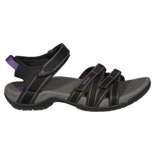 Tirra - Sandales pour femme
