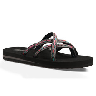 Olowahu - Sandales pour femme