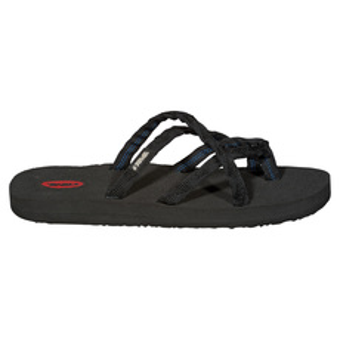 Olowahu - Women's Sandals